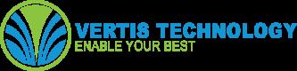 Vertis Technology logo